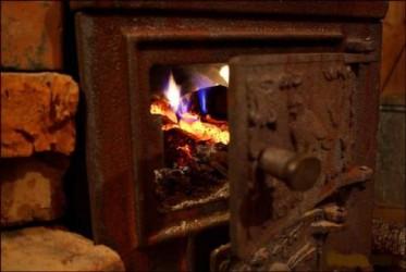 Beneficiarii de ajutoare de încălzire, luaţi la puricat