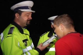 Dosare penale pentru şoferi infractori