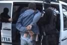 Doi jibouani au fost arestaţi pentru tâlhărie
