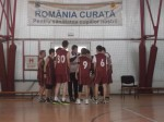 baschet time-out