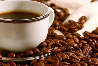 În 2012, pe bursele internaţionale, zahărul şi cafeaua Arabica au marcat scăderi consistente, iar grâul și porumbul s-au scumpit