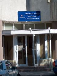 Două sălăjence au cea mai costisitoare boală din România