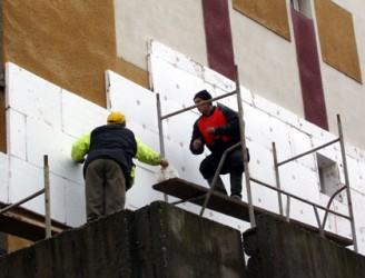 Patroni în construcţii, cercetaţi pentru evaziune fiscală