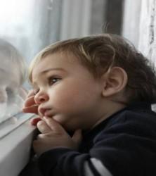 Părinţi fără suflet: şi-au abandonat copiii în grija statului