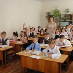 Şase şcoli sălăjene, unităţi pilot pentru evaluarea elevilor de gimnaziu