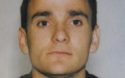 Serghei Gribenco – interlopul cu buletin de Zalău, a fost eliberat