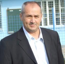 Şimleuanul Ioan Gurzău, preşedinte executiv la Olimpia Satu Mare