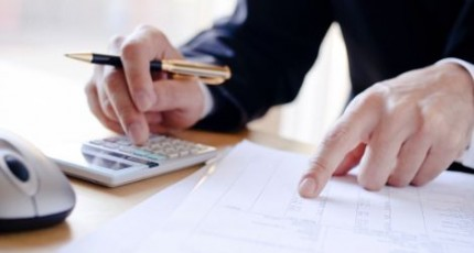 Majoritatea primăriilor sălăjene nu au majorat impozitele locale