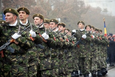 Reduceri şi facilităţi pentru militari