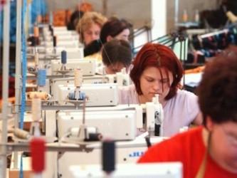Slujbe pentru 61 de şomeri sălăjeni