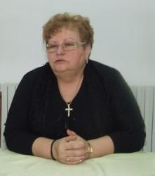 Procurorul Rodica Vaida Pece iese la pensie