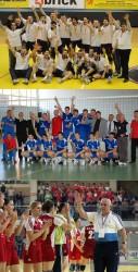 Retrospectiva sportivă sălăjeană 2012 (II)
