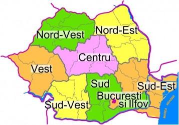 """Tiberiu Marc: """"În dezbaterile despre regionalizare sunt neglijate lucrurile de fond"""""""