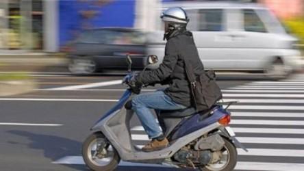 În doar două zile, şase scuterişti sălăjeni s-au ales cu dosare penale