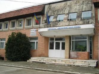 Spitalul Orăşenesc Şimleu Silvaniei plânge după medici specialişti