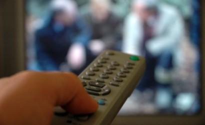 Abonaţii Dolce nu sunt obligaţi la plata taxelor de reziliere