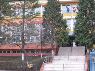 Parchetul de pe lângă Tribunalul Sălaj rămâne cu doar opt procurori