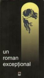 """Apariţie editorială: Ion Piţoiu – Dragomir, """"Un roman excepţional"""""""