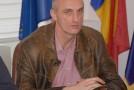 Aurel Vlaicu, trei ani şi jumătate la campioana României
