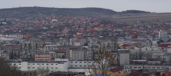 În Sălaj, doar o locuinţă din zece este asigurată împotriva dezastrelor naturale