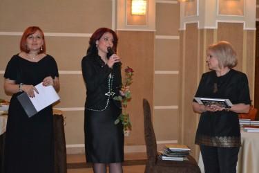 Avalanşă de premii, la Gala Culturii Sălăjene