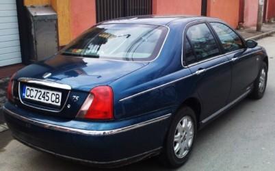 Poliţiştii fac evidenţa maşinilor cu numere străine care circulă în Sălaj
