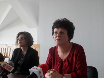 Tribunalul Sălaj caută judecători şi grefier