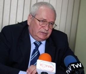 Directorul detaşat la APIA Sălaj nu s-a prezentat la serviciu