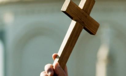 În opinia oficialilor Episcopiei Sălajului, Jurnaliştii, principalii vinovaţi pentru deteriorarea imaginii bisericii