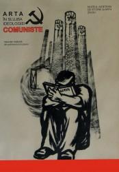Dezbatere pe marginea experienţei sălăjenilor în regimul comunist