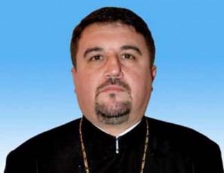 """EXCLUSIV! Părintele Coste rămâne la """"Sfântul Ştefan"""""""