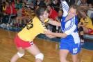 HC Zalău vizează a patra victorie consecutivă