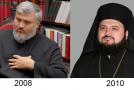 Episcopul Sălajului, blamat pe Facebook