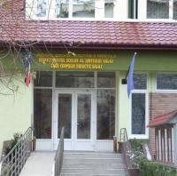 Şefii Inspectoratului Şcolar, chemaţi la Ministerul Educaţiei