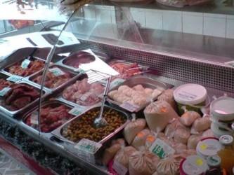 Fără carne de cal în magazinele din Sălaj