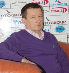 HC Zalău îşi află marţi adversara din sferturile Cupei EHF
