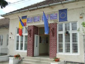 Curtea de Apel Cluj readuce limba română în Primăria Pericei