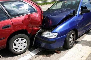Se scumpesc asigurările de răspundere civilă auto