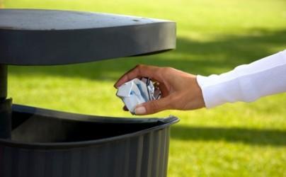 """În cursa pentru """"Oraşul Reciclării"""", Zalăul a strâns 240 tone de deşeuri"""