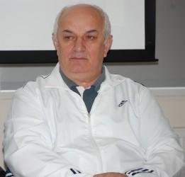 """Tadici vede Zalăul în semifinalele Cupei EHF: """"Avem 80 la sută şanse de a elimina Itxako Navarra"""""""