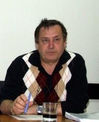Marius Tăutu a câştigat prin concurs şefia Casei de Asigurări de Sănătate