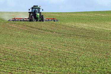 Aproape 25.000 de fermieri sălăjeni, aşteptaţi să ceară bani europeni