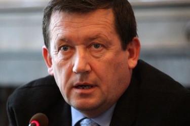 Consiliul Judeţean pregăteşte bugetul pe 2013