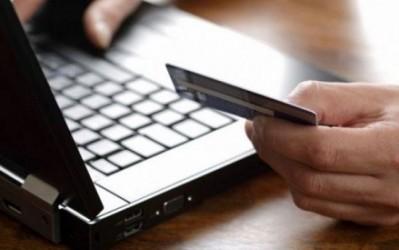 Plata online a impozitelor nu are priză la zălăuani