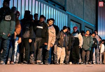 Numărul şomerilor sălăjeni scade pentru prima dată în ultimele opt luni
