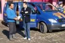 Caravana fondurilor europene ajunge în Sălaj