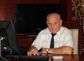 Cristian Bilţ a construit un brand de renume internaţional la SIMEX