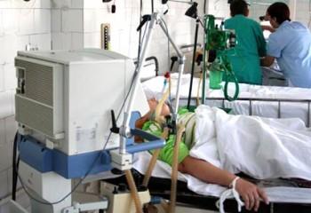 Starea studentelor implicate în accidentul de la Sânpaul este în continuare gravă