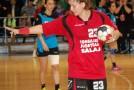 HC Zalău îşi află sâmbătă adversara din semifinalele Cupei EHF
