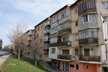 Sălăjenilor nu le pasă de asigurarea obligatorie a locuinţelor